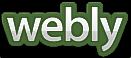 Logo - Chránená dielňa 4texel
