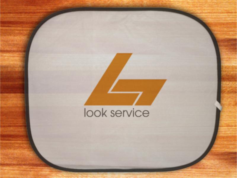 tienitko-lookservice
